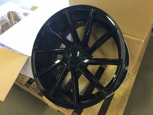 IPW WHEELS: No credit check,$0- $54 down today for Sale in Binghamton, NY