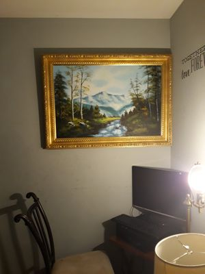 Home decore for Sale in Gastonia, NC