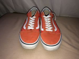 Vans for Sale in Ludlow, MA