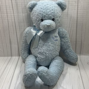 Baby Gund Plush Baby's First Teddy Bear Stuffed Animal Lovie for Sale in Centerton, AR