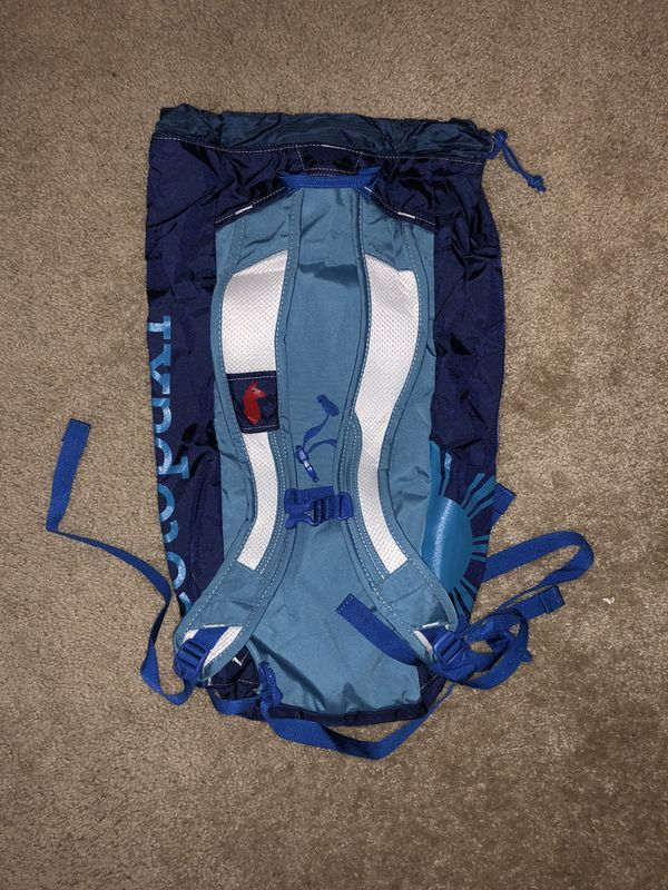 Cotopaxi Luzon 18L Backpack - New with Tags!