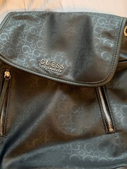 Guess Backpack for Sale in Fairfax,  VA
