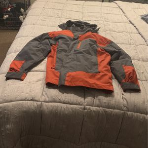 32DEGREES Weatherproof Jacket! for Sale in Chicago, IL