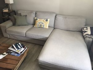 Sectional couch for Sale in Nashville, TN