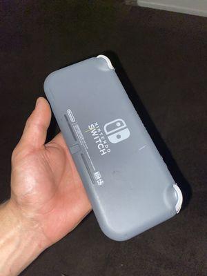 Nintendo Switch lite for Sale in Phoenix, AZ