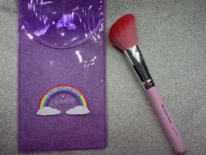 my little pony x colourpop brush set for Sale in Myrtle Beach, SC