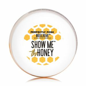 Show Me The Honey Face Mask for Sale in Salt Lake City, UT