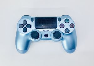 PS4 controller - NEW for Sale in Santa Ana, CA