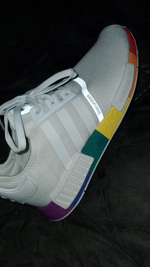 Brand New Adidas Shoes for Sale in Acworth, GA