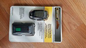 Defiant Wireless Garage Door Opener (qty 2) for Sale in Paris, VA