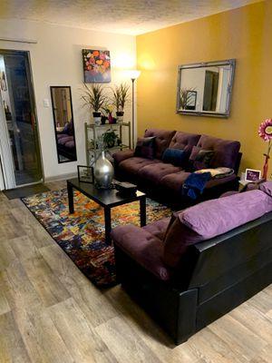 5' x 8' Casablanca Rug for Sale in Nashville, TN