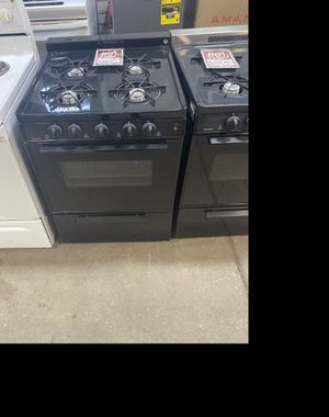 Premier 24 inch gas stove #910 for Sale in South Farmingdale, NY