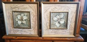 Beautiful frames for Sale in South Gate, CA