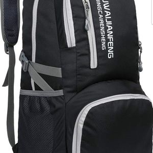 Meetrip 35L Lightweight Backpack Hiking Travel Packable Daypack for Women Men        for Sale in Fontana, CA