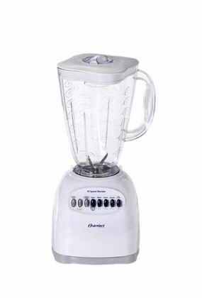 Brand new blender inbox for Sale in Gardena, CA
