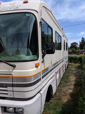 RV for Sale in Canby, OR