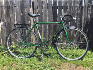 Peugeot Single Speed for Sale in Portland, OR