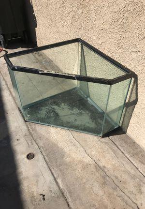 Glass Tank for Sale in Las Vegas, NV
