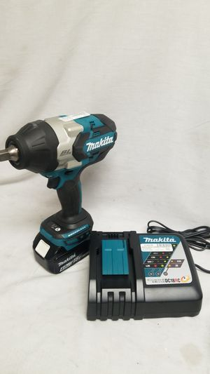 Makita impact drill for Sale in Phoenix, AZ
