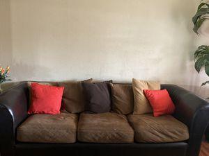 Couches for Sale in Nuevo, CA