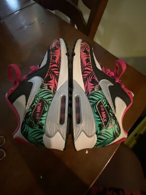 Nike AirMax | Sz 3y for Sale in Los Angeles, CA