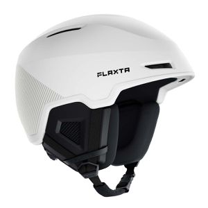 Flaxta Exalted MIPs Protective Ski and Snowboard Helmet Small/Medium Size, White for Sale in Snohomish, WA