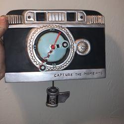 Clock for Sale in Gainesville,  FL