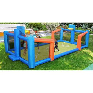 🏀 Basketball Bounce House 🏀 for Sale in York, SC