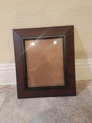 Picture frame for Sale in McKinney, TX