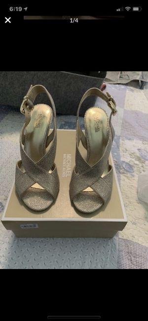Michael Kors Shoes for Sale in Pembroke Pines, FL