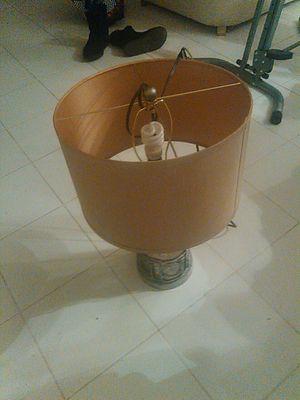 Lamp for Sale in Sacramento, CA