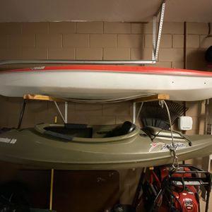 Kayak - sit In's for Sale in Oviedo, FL
