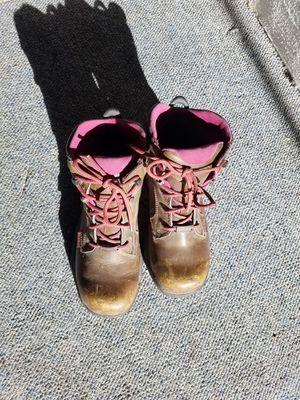 Wolverine women's boot for Sale in Hayward, CA