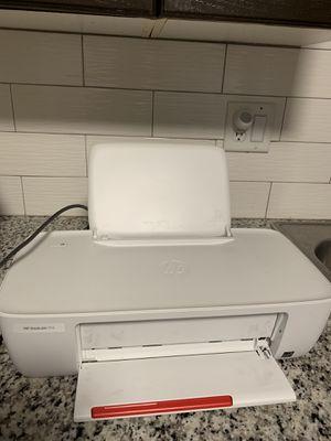 HP printer for Sale in Tucker, GA