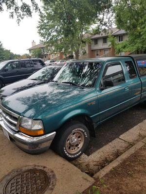 Ford Ranger for Sale in Herndon, VA