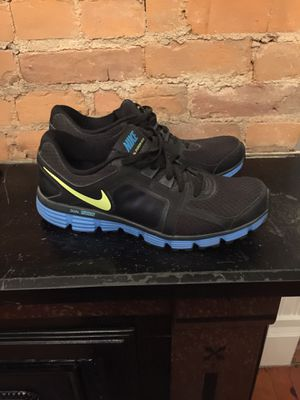 Nike Men's Running Shoes - Size 11.5 for Sale in Columbus, OH