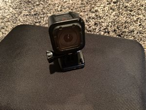 GoPro hero for Sale in Hauppauge, NY