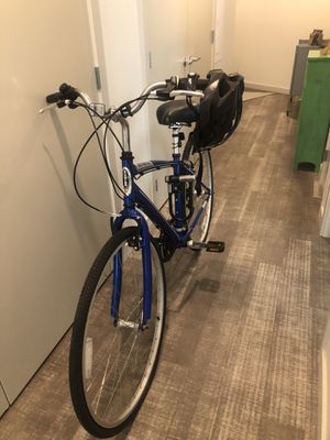 Schwinn Signature Medium Bike (2016) for Sale in Seattle, WA