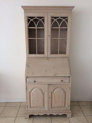 Antique Secretary Desk for Sale in Miami, FL