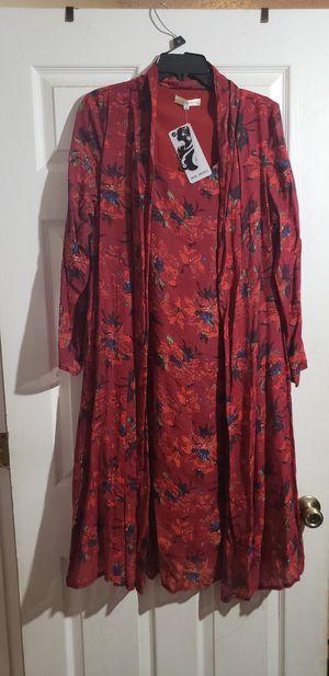 Dress for Sale in Palm Bay, FL