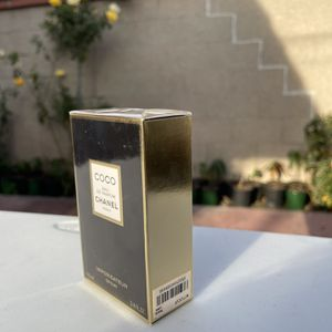 Brand New Coco CHANEL perfume ! AUTHENTIC ! 3.4 Fl Oz for Sale in Downey, CA
