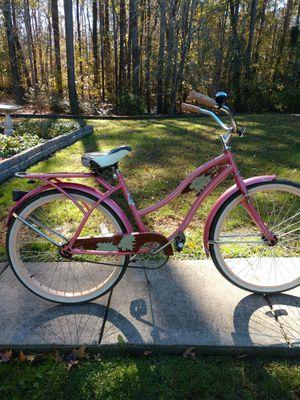 26* Ladies cruiser for Sale in Virginia Beach, VA
