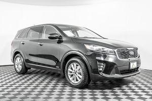 2019 Kia Sorento for Sale in Lynnwood, WA
