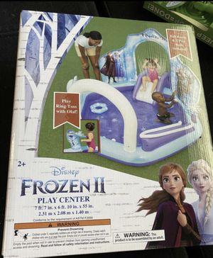 Frozen Splash pool for Sale in Henderson, NV