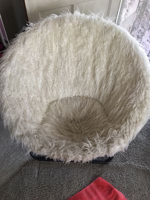 """Excellent"""" Lounge Chair"""" Look Like new for Sale in Los Angeles, CA"""