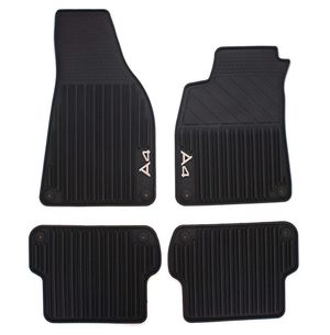 Audi A4 All-Weather Mats for Sale in Pomona, CA