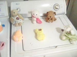Beanie babies for Sale in Norwalk, CA