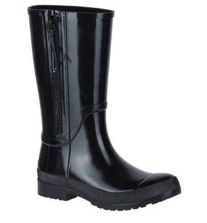 SPERRY RAIN BOOTS Sz 7 for Sale in Everett, WA