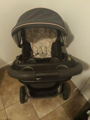 Stroller for Sale in E RNCHO DMNGZ, CA