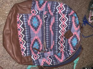 Backpack for Sale in Valley Center, KS